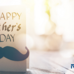 wpid-2020_Fathers_Day_Header.png