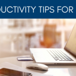 wpid-2020_ProductivityTips.png