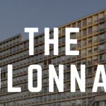 wpid-The-Colonnade-Header.png