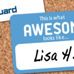 wpid-This-is-what-awesome-looks-like-LISA_560x315.png