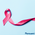 wpid-Morguard-Blog-photos-4-Breast-Cancer-Awareness.png